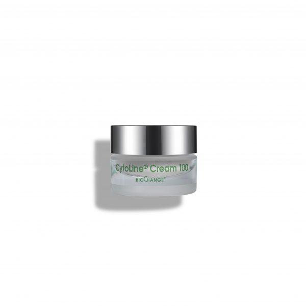Beauty.Pest.Brow. - MBR Cytoline Cream 100
