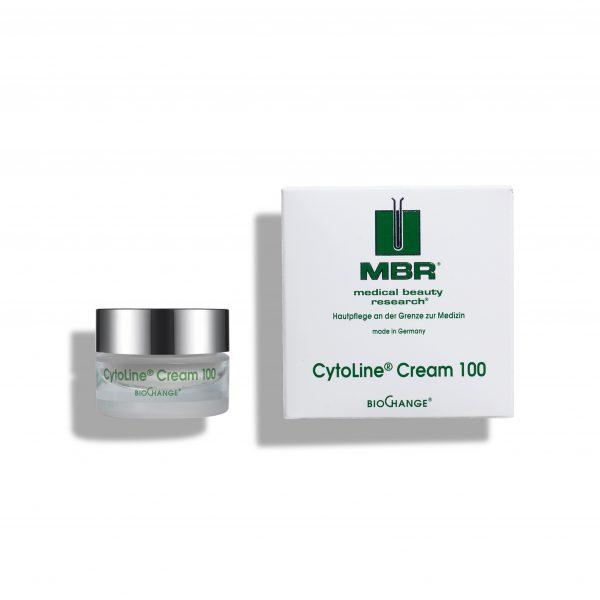 Beauty.Pest.Brow. - MBR Cytoline Cream