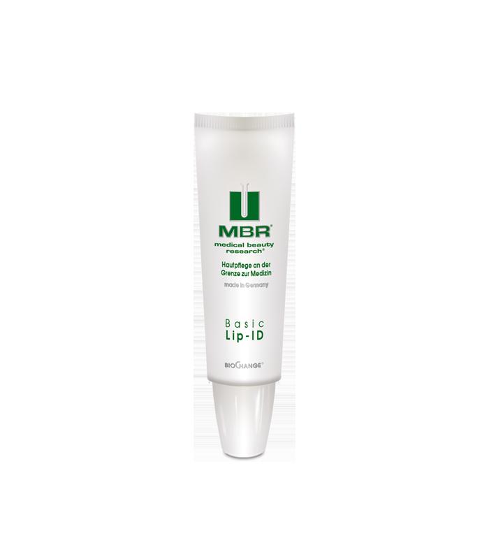 MBR Cosmetics - Basic Lip-ID 7,5ml