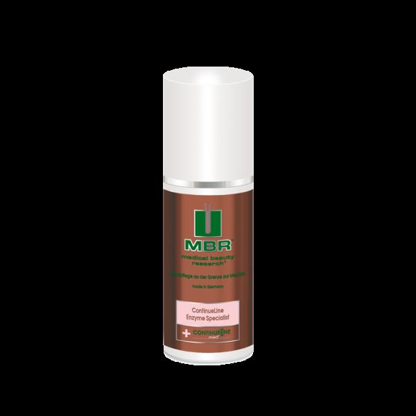 MBR Cosmetics - ContinueLine Enzyme Spezialist 100ml