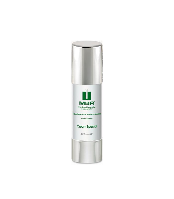 MBR Cosmetics - Cream Special 50ml