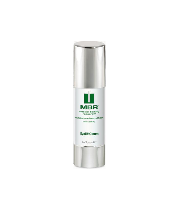 MBR Cosmetics - EyeLift Cream 30ml
