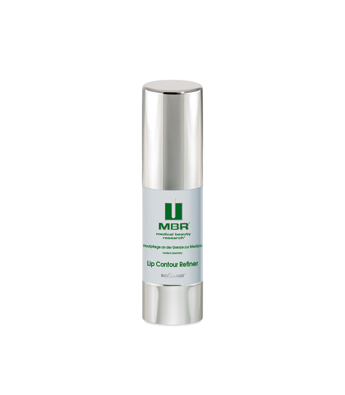 MBR Cosmetics - Lip Contour Refiner 15ml