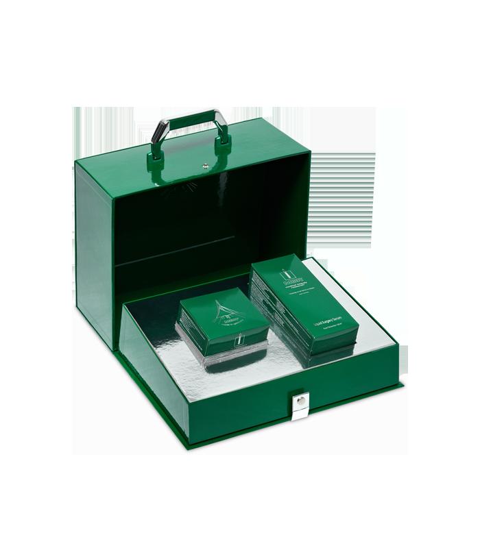 MBR Cosmetics - Premium Box 2x50ml