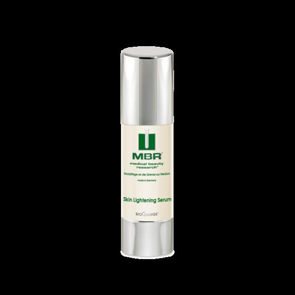 MBR Cosmetics - Skin Lightening Serum 30ml
