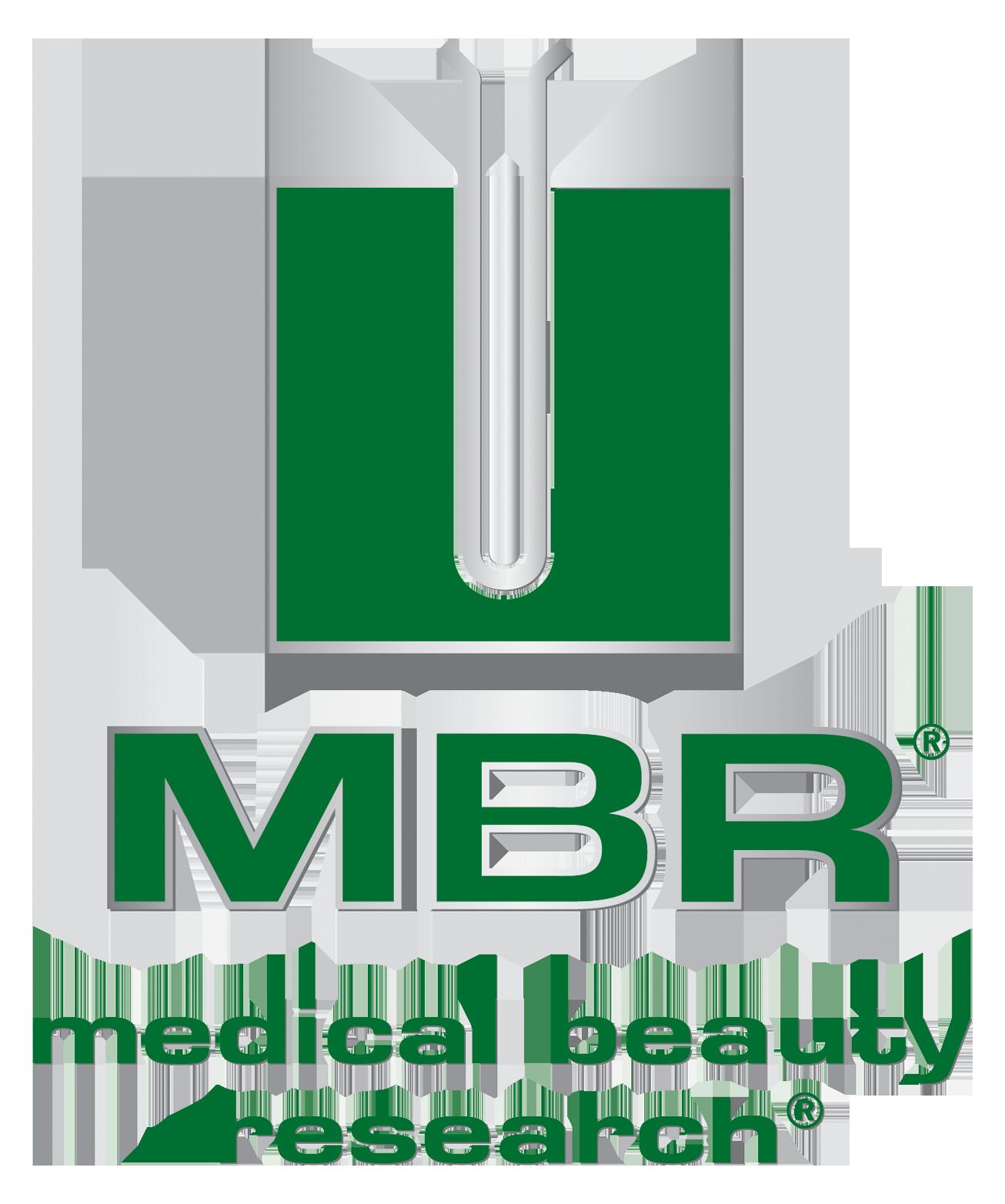 mbr-cosmetics