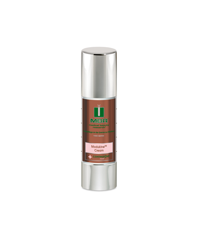 MBR Cosmetics - Modukine™ Cream 50ml