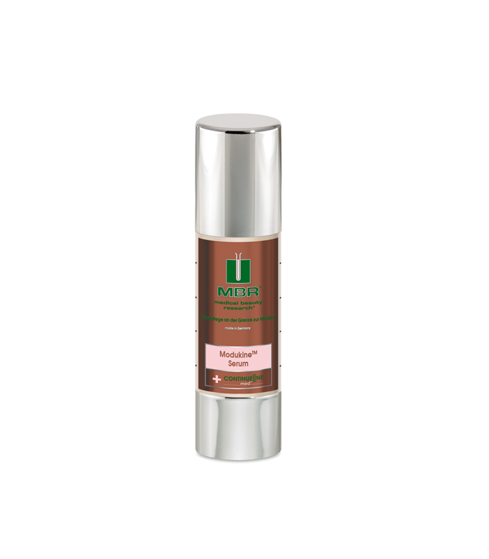 MBR Cosmetics - Modukine™ Serum 50ml