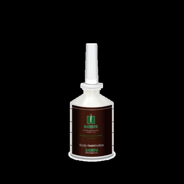 MBR Cosmetics - Scalp Reanimation 100ml