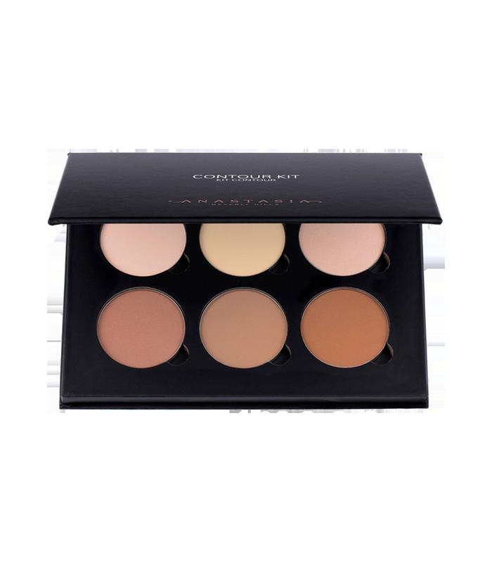 Beauty.Pest.Brow. - Anastasia Contour Cream Kit