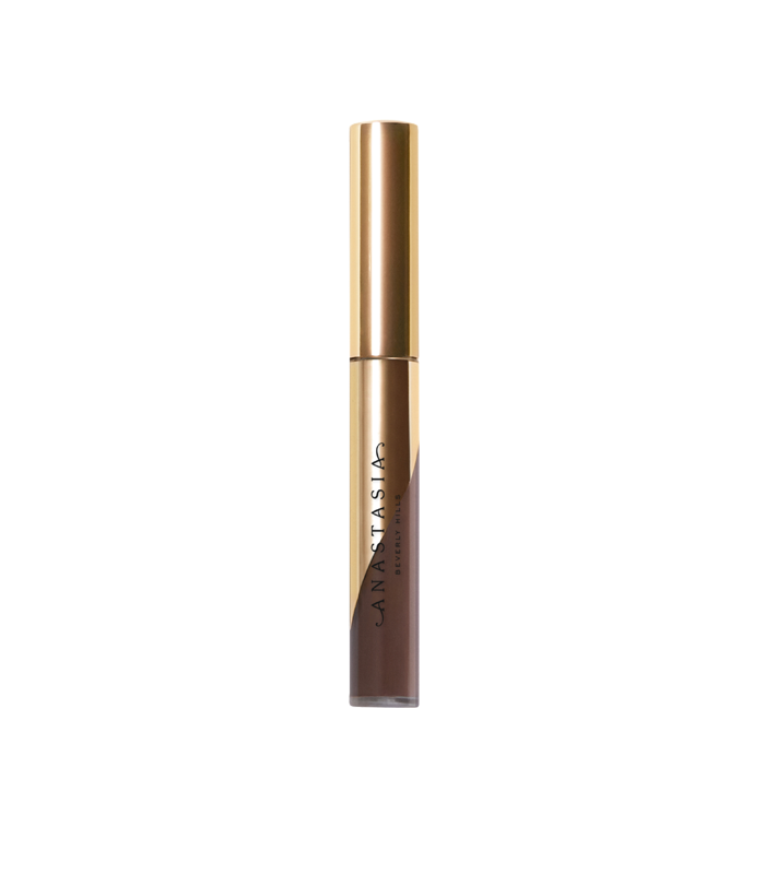 Beauty.Pest.Brow. - Anastasia DIPBROW® Gel - Chocolate