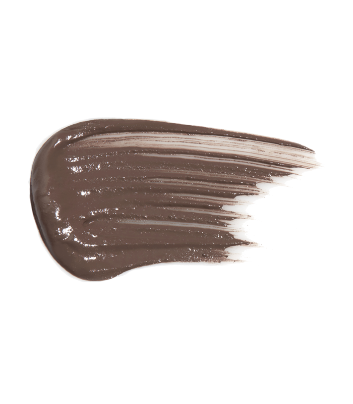 Beauty.Pest.Brow. - Anastasia DIPBROW® Gel - Soft Brown
