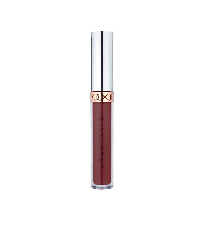 Beauty.Pest.Brow. - Anastasia Liquid Lipstick - Bohemian