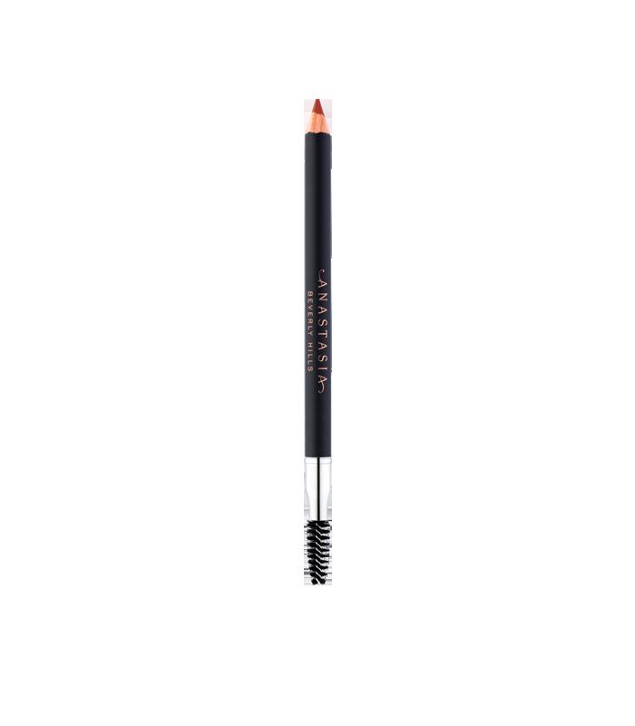 Beauty.Pest.Brow. - Anastasia Perfect Brow Pencil - Auburn