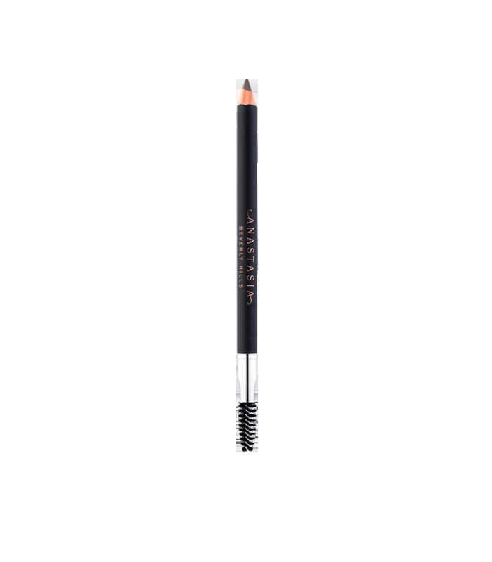 Beauty.Pest.Brow. - Anastasia Perfect Brow Pencil - Blonde