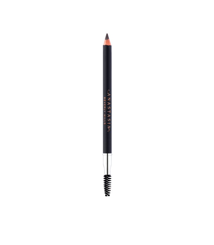 Beauty.Pest.Brow. - Anastasia Perfect Brow Pencil - Dark Brown