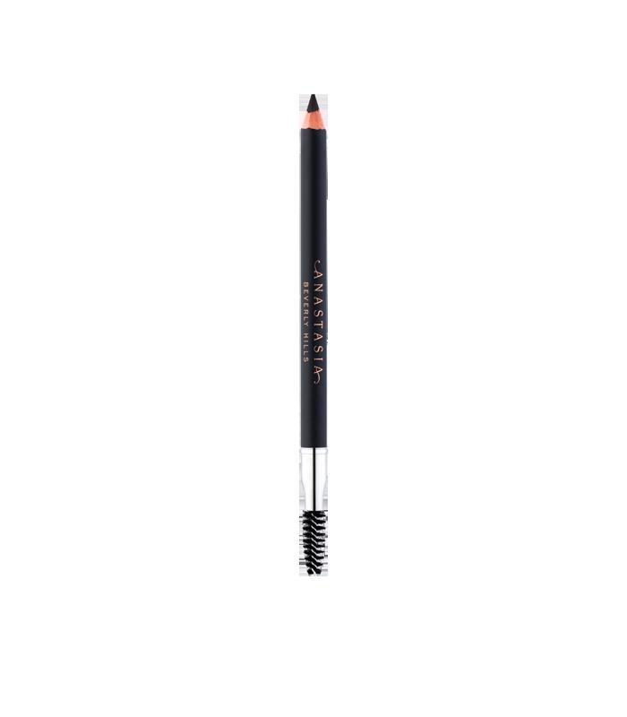 Beauty.Pest.Brow. - Anastasia Perfect Brow Pencil - Granite