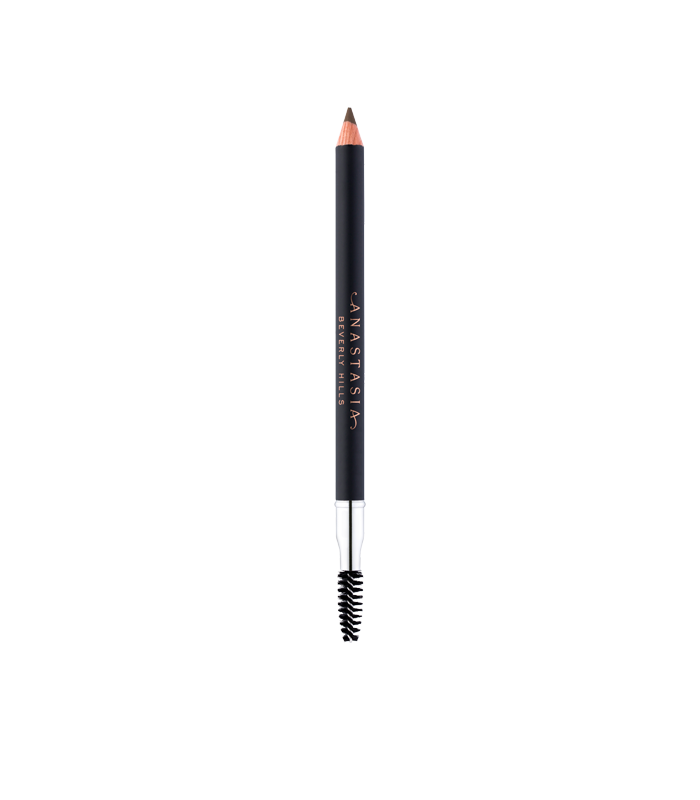 Beauty.Pest.Brow. - Anastasia Perfect Brow Pencil - Medium Brown