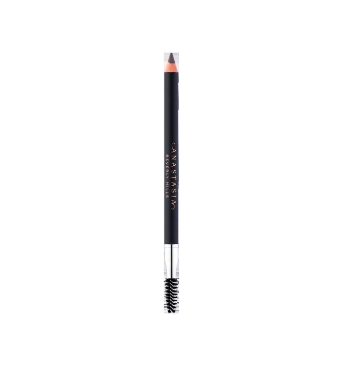 Beauty.Pest.Brow. - Anastasia Perfect Brow Pencil - Soft Brown