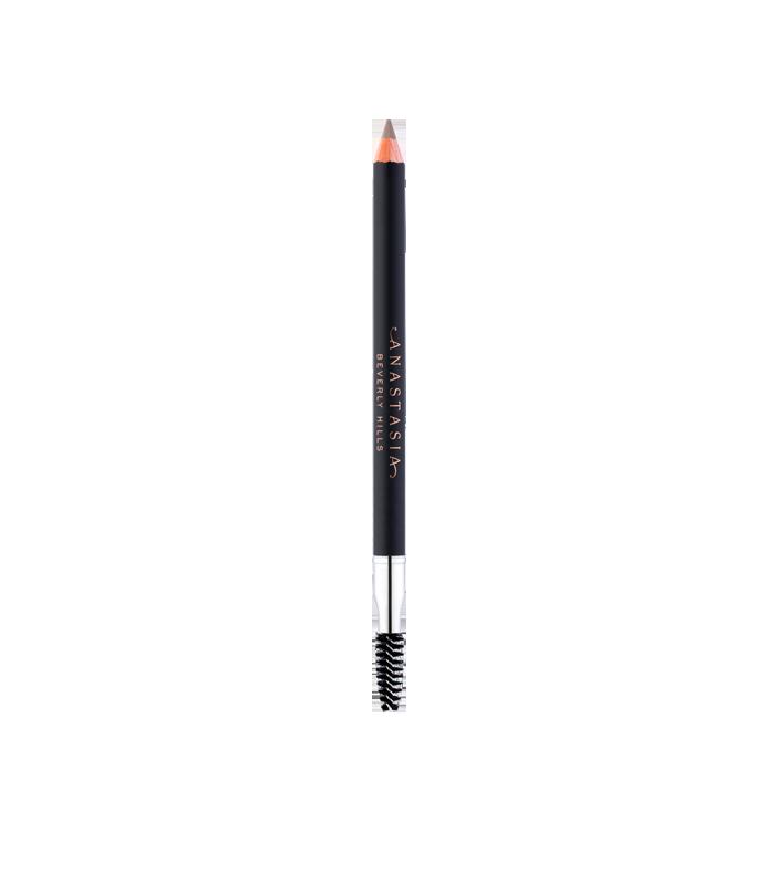 Beauty.Pest.Brow. - Anastasia Perfect Brow Pencil - Taupe
